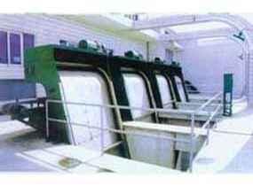 反捞式格栅清污机|反捞式格栅清污机供应商