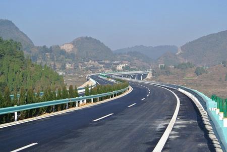 高速公路钢模加工制造