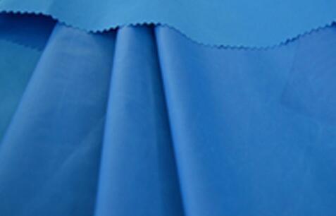 闪光涤丝纺价格|苏州闪光涤丝纺|闪光涤丝纺批发价