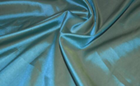 格子春亚纺|苏州格子春亚纺|格子春亚纺直销价