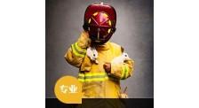 沈阳二级消防工程师报名时间