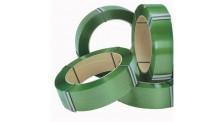 PET塑钢带打包带
