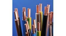 电线电缆生产商