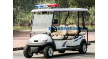 治安巡逻车销售