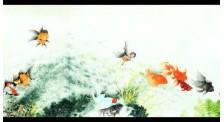 山东工艺品饰品手绘葫芦艺术生产