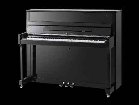 淄博钢琴销售培训