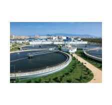 污染源在线监测系统污染源监测系统建设