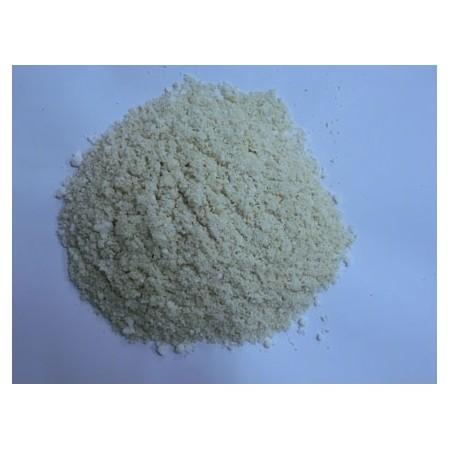 佛山电解除油粉电镀除油粉生产