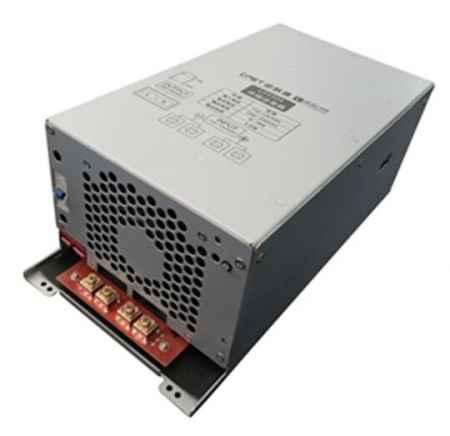 并网逆变器CP5301