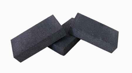 陶瓷透水砖销售