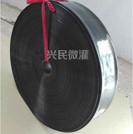 锦州滴灌管销售
