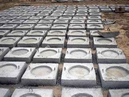 水泥三盘供应