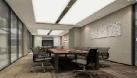金融街金融集会议预告