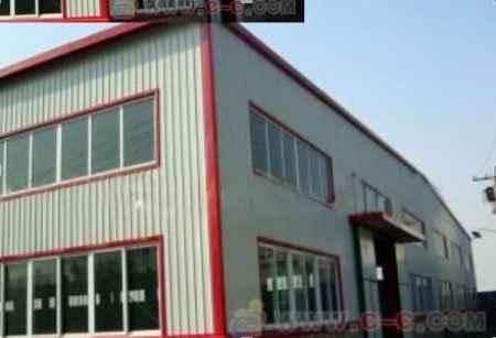四川成都彩钢房生产