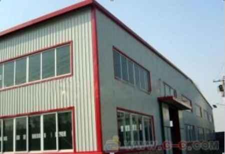 四川板房生产