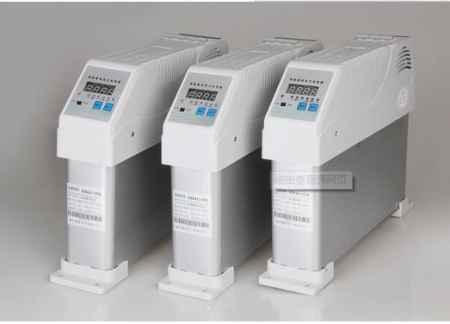 智能电容电抗器生产商