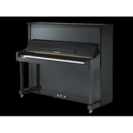 钢琴销售批发