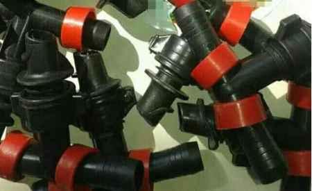 锦州打井用水管生产厂家