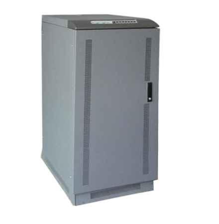 UPS电源系统供应