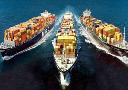 散杂货运输供应商