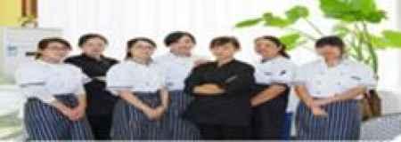 威海烘焙培训学校