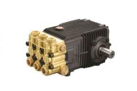 管道试压泵供应