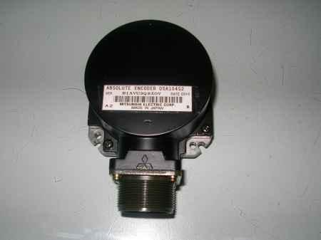 广东OSA104S2电机编码器销售