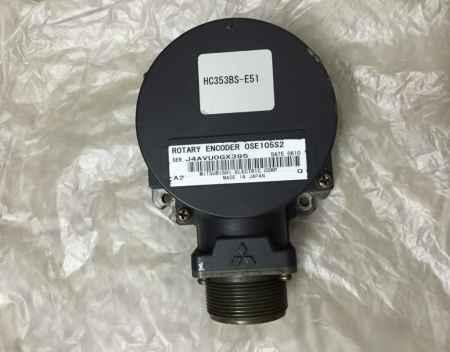 OSE105S2三菱电机编码器