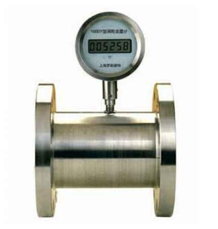流量测量仪表价格