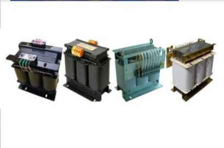 南京变压器供应商
