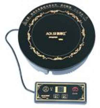 线控火锅电磁炉