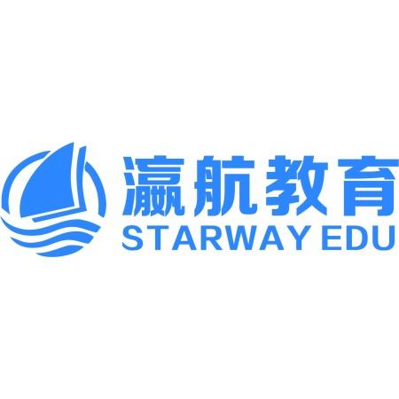威海出国留学服务公司