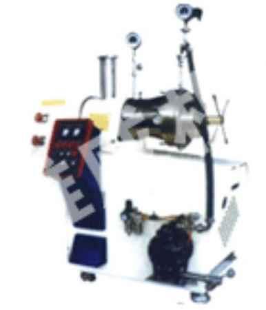 BWS系列卧式砂磨机价格