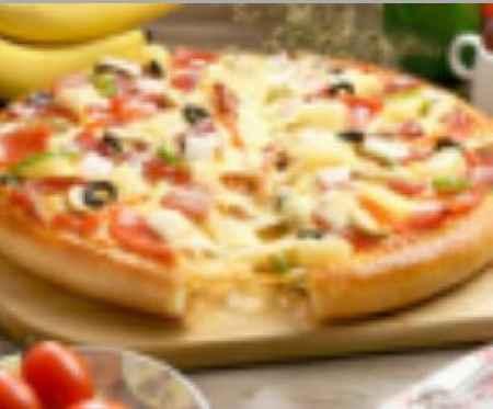 披萨牛排的做法哪家好
