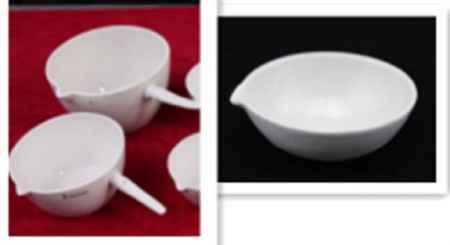 蒸发皿|蒸发皿厂家