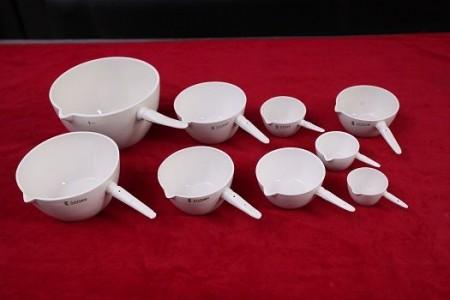 柄皿|柄皿生产厂家
