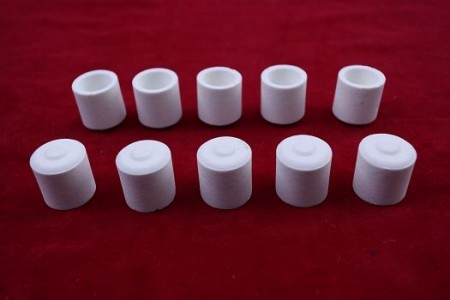 碳硫坩埚|碳硫坩埚厂家
