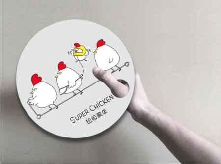 上海开一家超级鸡车炸鸡加盟价格是多少