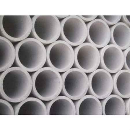浙江钢纤维水泥管排水管生产厂家