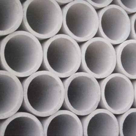 钢筋混凝土水泥管下水道水管批发价格