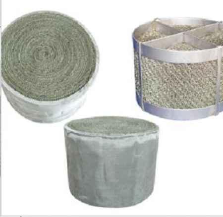 丝网除沫器供应商