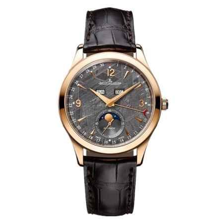 吉林陨石手表销售