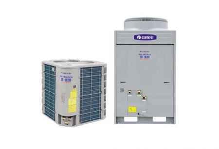 洛阳空气能热水器安装公司