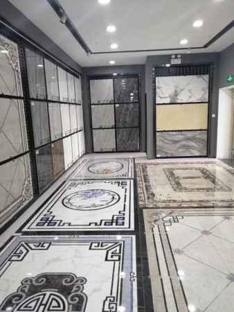 卫浴地砖价格多少
