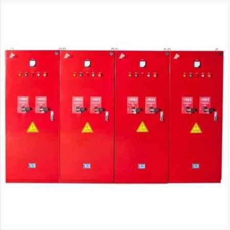 消防应急启动装置厂家供应