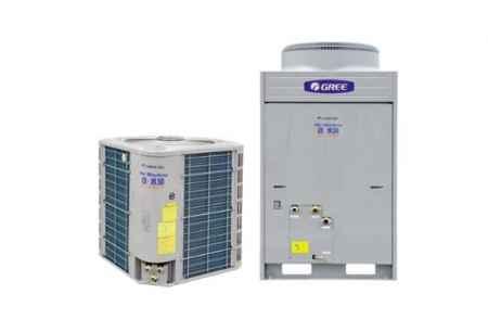 洛阳空气能热水器厂家直销