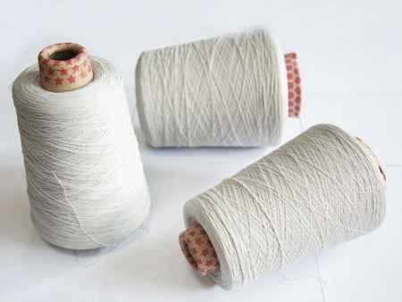 棉粘弹性面料