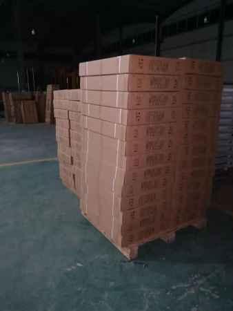 济南碳晶电暖器厂家直供