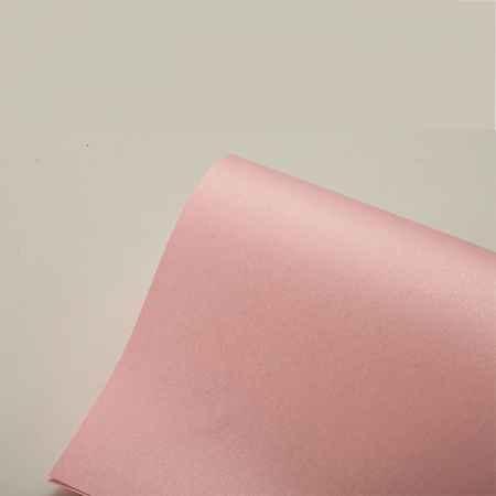 东莞手工折纸多行业用纸厂家直供