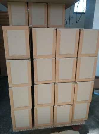 纸装箱生产厂家